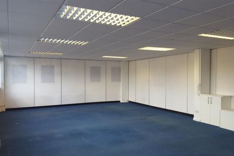 Office to rent - SUITE 11 Kirkgate House , Bradford, BD18
