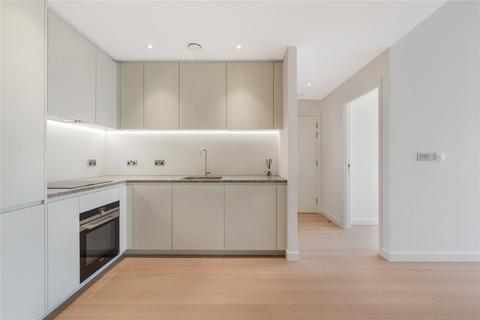 1 bedroom flat to rent - 18 Cutter Lane, London, SE10