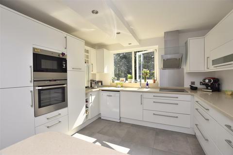 3 bedroom flat for sale - Towerleaze, Knoll Hill, BRISTOL, BS9 1RU