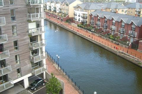 2 bedroom flat to rent - Maia House, Falcon Drive, Cardiff, CF10 4RF