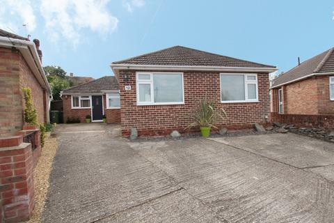 4 bedroom detached bungalow for sale - Trent Way, West End SO30