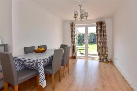 5 bedroom semi-detached house for sale - Shipbourne Road, Tonbridge, Kent