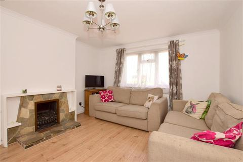 5 bedroom semi-detached house for sale - Shipbourne Road, Tonbridge, Kent