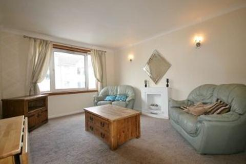 3 bedroom flat to rent - Linksfield Place, Aberdeen, AB24 5QQ