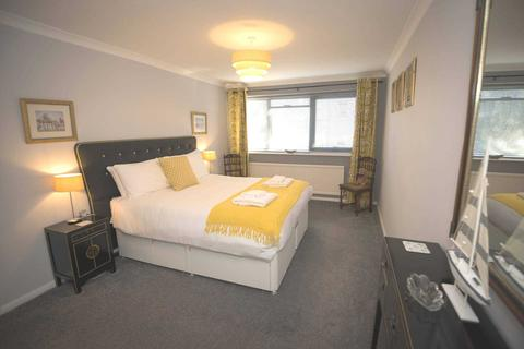 1 bedroom flat to rent - Stamford Lodge, Cumberland Road, Brighton