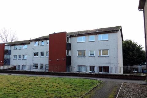 3 bedroom flat to rent - McLaren Court, Hawick, Scottish Borders, TD9