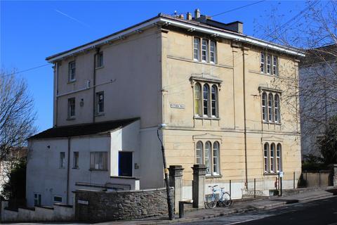 2 bedroom apartment for sale - Victoria Walk, Cotham, Bristol, BS6