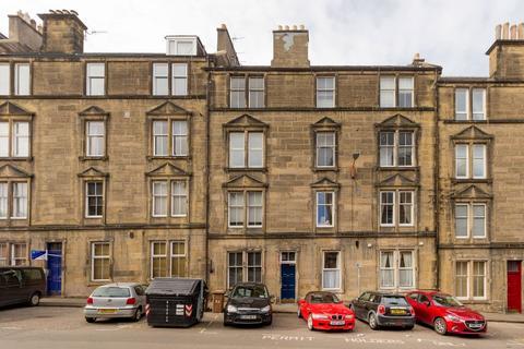 1 bedroom flat for sale - 22 (1F1) Dean Park Street, Edinburgh, EH4 1JT
