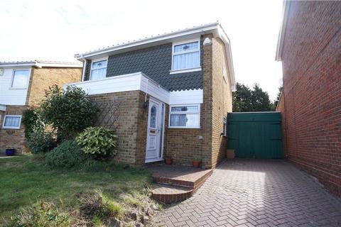 3 bedroom detached house to rent - Gibson Close, Northfleet, Gravesend