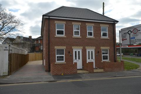 6 bedroom detached house for sale - Westcott Place, Town Centre, Swindon, SN1