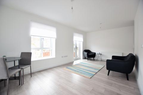 1 bedroom flat for sale - St Thomas Court, St Thomas, EX4