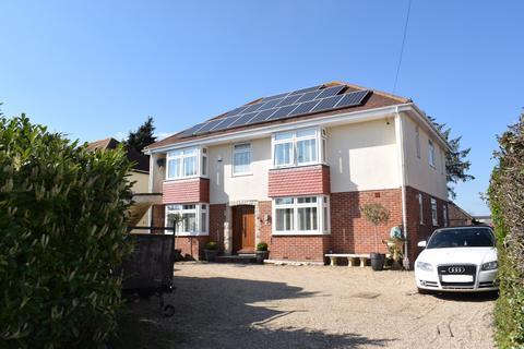 4 bedroom detached house for sale - Worgret Road, Wareham BH20