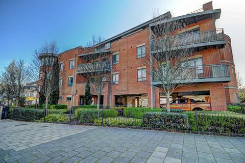 1 bedroom flat for sale - Buckingham Street, Aylesbury