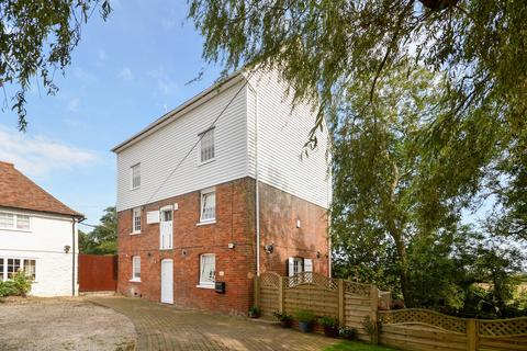 4 bedroom detached house for sale - EVEGATE WATERMILL, The Street, Ashford, Kent TN25