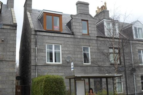 1 bedroom flat - Broomhill Road, , Aberdeen, AB10 6HT
