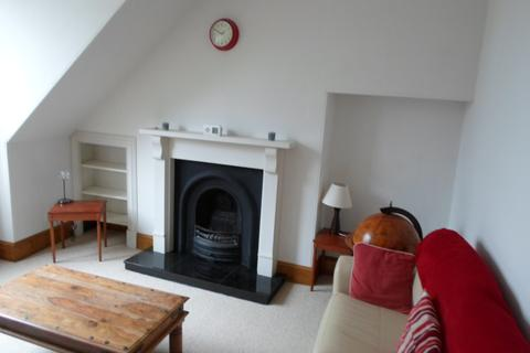 1 bedroom flat to rent - Broomhill Road, , Aberdeen, AB10 6HT