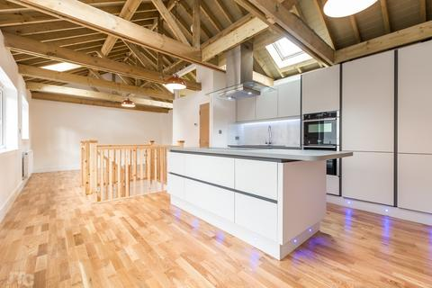 2 bedroom maisonette for sale - Gautrey Road, Nunhead, London, SE15
