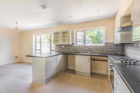 4 bedroom semi-detached house to rent - North Abingdon,  Oxfordshire,  OX14
