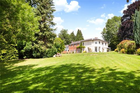 7 bedroom detached house for sale - Charlton Kings, Cheltenham, Gloucestershire, GL52