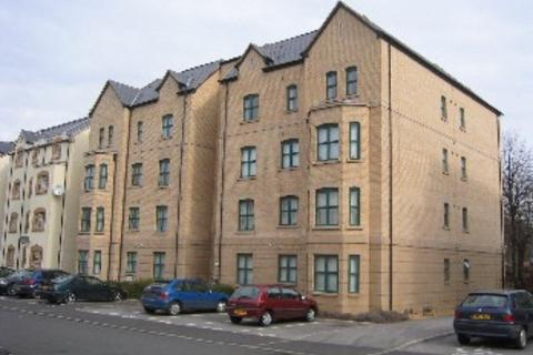 2 bedroom apartment to rent - St Vincents, Hadfield Close, Victoria Park, Manchester M14