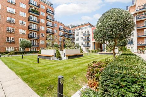 1 bedroom flat to rent - Seven Kings Way, Kingston upon Thames KT2