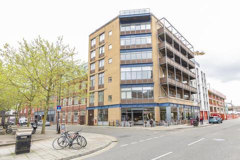 1 bedroom flat to rent - Thomas Lane, BS1