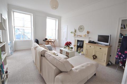 2 bedroom flat to rent - Park Street, Bath, Somerset, BA1