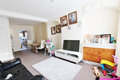 2 bedroom house for sale - Balliol Road, London, N17