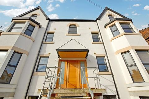 1 bedroom apartment to rent - Norwood Road, Stretford, Manchester, M32