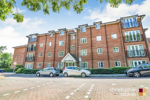 2 bedroom flat to rent - Winnipeg Way, Broxbourne, Hertfordshire