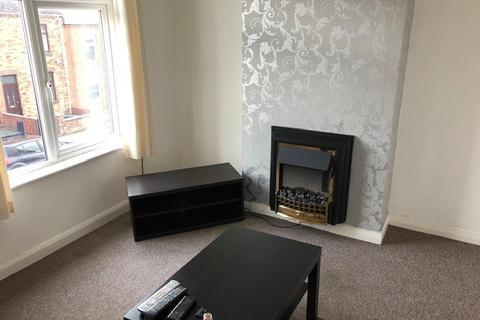 1 bedroom flat to rent - Grove Lane, Standish WN6 0ES