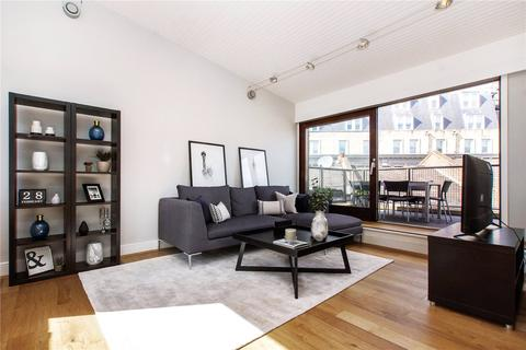3 bedroom flat for sale - Seven Dials Court, 3 Shorts Gardens, WC2H