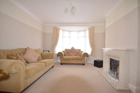 2 bedroom apartment - Fenham