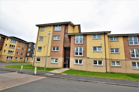 2 bedroom flat for sale - Whitehill Court, Dennistoun, G31