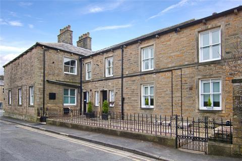 4 bedroom flat for sale - Park Road, Cross Hills, BD20