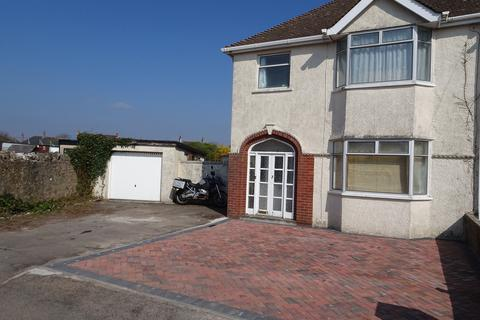 3 bedroom detached house for sale - ROCKFIELDS CLOSE, NOTTAGE, PORTHCAWL, CF36 3PD