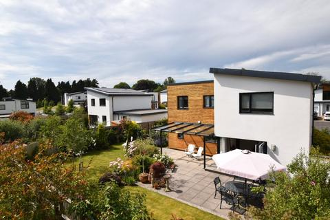 4 bedroom detached house for sale - Holland Park, Exeter