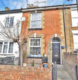2 bedroom terraced house for sale - Melville Road, Maidstone ME15