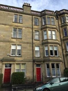 5 bedroom apartment to rent - 3F2, Merchiston Crescent, Edinburgh, Midlothian