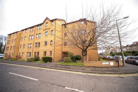 2 bedroom apartment to rent - 1, Myreside Mews, Craighouse Gardens, Edinburgh, Midlothian