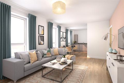 2 bedroom apartment for sale - Apartment 74, The Mackintosh, Harbour Gateway, Newhaven, Edinburgh