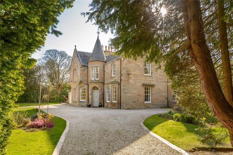 5 bedroom detached house for sale - Bonaly Farmhouse, Bonaly Road, Edinburgh