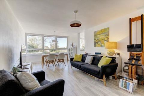 3 bedroom apartment for sale - Hazelwood Road, Sneyd Park