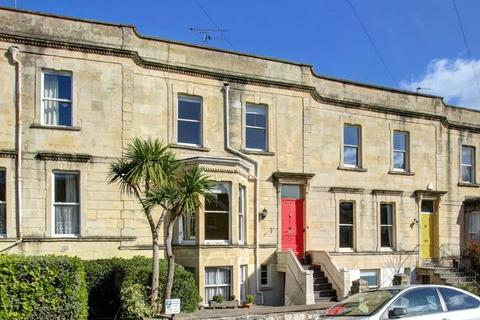 5 bedroom terraced house for sale - Greenway Road, Redland
