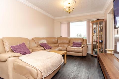 5 bedroom semi-detached house for sale - Sandstone Avenue, Sheffield, South Yorkshire, S9