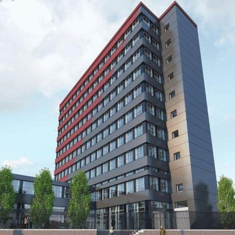 Borough Road, Sunderland City Centre 1 Bed Apartment To