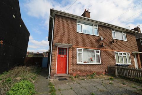 1 bedroom maisonette for sale - Brantley Road, Witton, West Midlands, B6