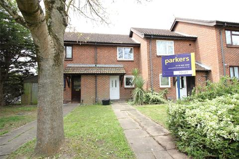 2 bedroom terraced house to rent - Chicory Close, Earley, Reading, Berkshire, RG6