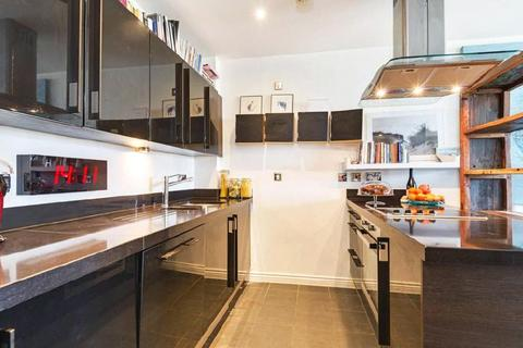 2 bedroom flat for sale - Lock House, Oval Road, London, NW1