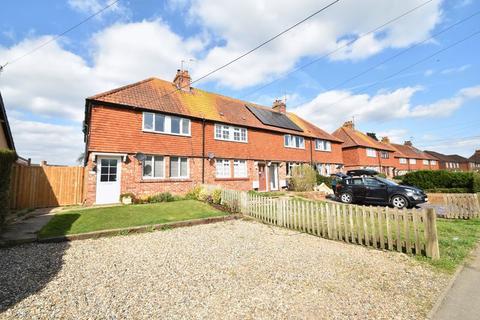 3 bedroom terraced house for sale - Lingfield Road, Edenbridge